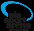 Eissport Arena