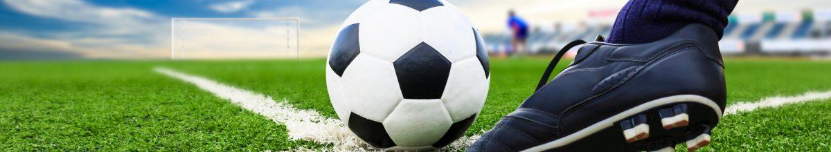 Unsere Fußballer sind Kärntner Rekordmeister in der Sparkassen Schülerliga