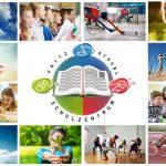 Informationen zum Schulbeginn