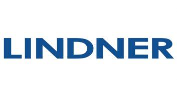 Lindner - Recyclingtech GmbH