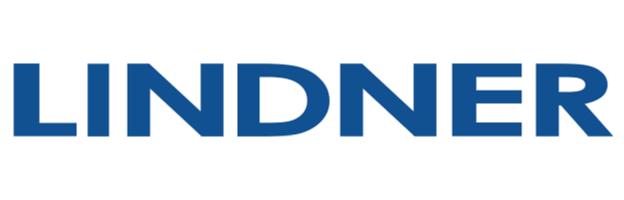 Lindner-Recyclingtech GmbH