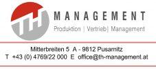 TH Management