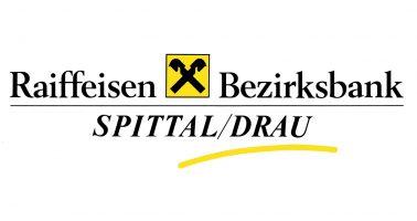 Raiffeisen Bezirksbank Spittal