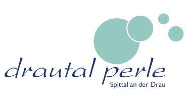 Drautal Perle