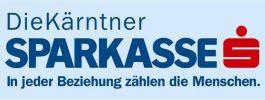 Kärnten Sparkasse