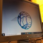 Animationen mit Hilfe von Scratch, Beetles Blocks und Blocks CAD