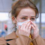 Mund- Nasenschutz an Schulen verpflichtend
