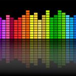 Songs - Informatik - Homeschooling - 9. April (1d, 4e, 4b)